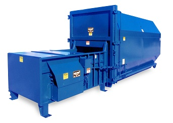 blue-compactor-with-container
