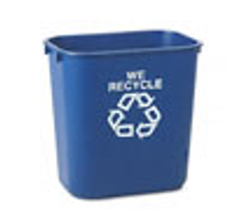 recycle s