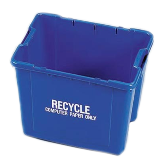 recyclell